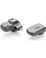 Trådløs Fjernutløser Nikon - PT-04