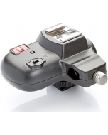 Trådløs Fjernutløser Nikon  - Ekstra Mottaker  - PT-04