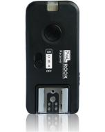 Trådløs Fjernutløser til Nikon - Pixel Rook