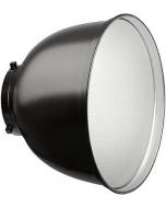 Reflektor Dyp - 65°/25.5 cm