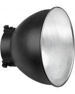 Reflektor Standard - 60°/20 cm