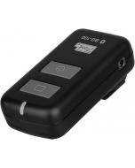 Bluetooth Fjernutløser Sony - Pixel BG-100
