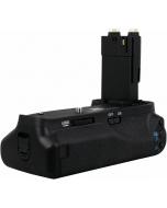 Batterigrep til Canon 6D - Pixel E13