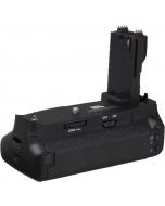 Batterigrep til Canon 7D - Pixel E7