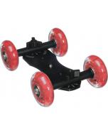 Mini Dolly/Skater