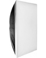 Softboks - Hurtig - 60x90 cm