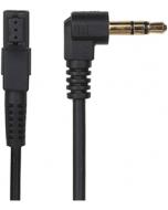 Fjernutløserkabel til Sony - Cactus SC-S1