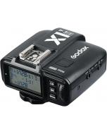 Trådløs Fjernutløser til Nikon - Godox X1TN