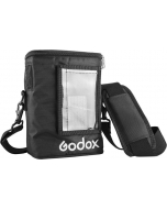 Portabel bæreveske til Godox Witstro AD600