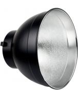 Reflektor Standard - 60°/18 cm