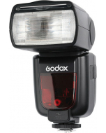 Kamerablits - Godox ThinkLite TT685S