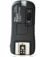 Trådløs Fjernutløser til Canon - Pixel Pawn