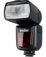 Kamerablits - Godox Ving V860IIC