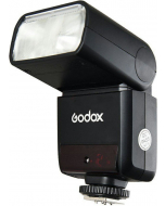Kamerablits - Godox ThinkLite TT350N
