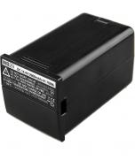 Batteri til Studioblits - Godox Witstro AD200