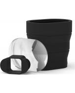 Tilbehørspakke - MagMod MagBeam Wildlife Kit