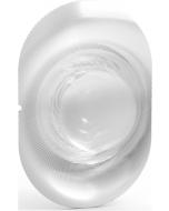 Lysformer - MagMod MagBeam Wide Lens