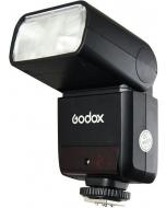 Kamerablits - Godox ThinkLite TT350F