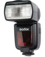 Kamerablits - Godox ThinkLite TT685F