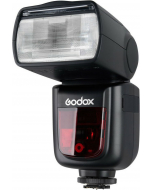 Kamerablits - Godox Ving V860IIF