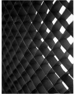Raster til Octagonal Softboks - Hurtig - 120 cm