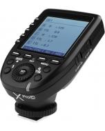 Trådløs Fjernutløser til Canon - Godox XPro-C