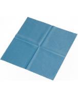 Mikrofiberklut - 15x15 cm