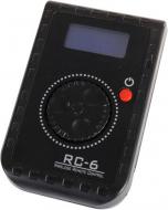 Fjernkontroll til lyspanel - RC-6