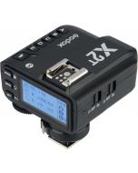 Trådløs Fjernutløser til Nikon - Godox X2TN
