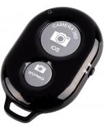 Fjernutløser iOS/Android - Bluetooth