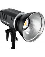 Studiolampe - LED - Godox SLB60W