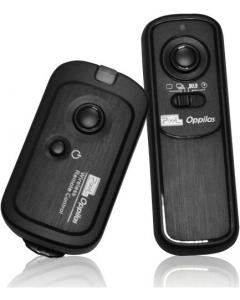 Trådløs Fjernutløser Sony - Pixel Oppilas S1