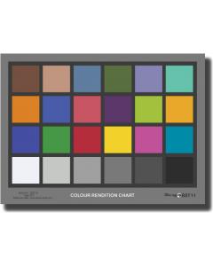 Fargekort Danes Picta BST11 - 14x19 cm