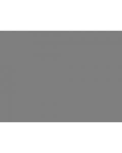 Gråkort/Hvitkort Danes Picta GC1890 - 20x25 cm