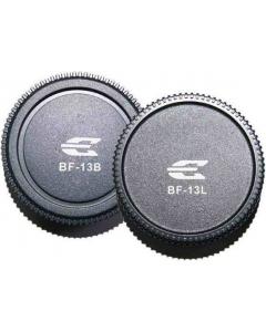 Dekselpakke - Olympus - Pixel BF-13L/B