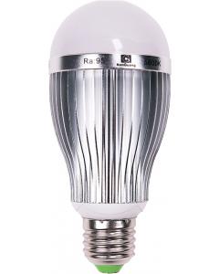 LED Fotopære Dagslys - 15W
