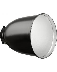 Reflektor Dyp - 45°/28 cm