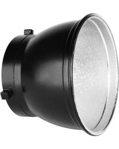 Reflektor Standard - 70°/13 cm