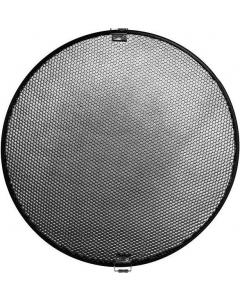 BikubeRaster - 40 cm