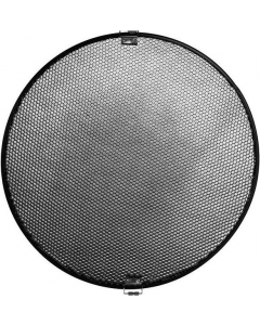 BikubeRaster - 50 cm