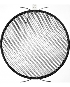 BikubeRaster M - 28 cm