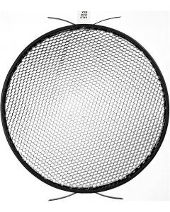 BikubeRaster S - 20 cm