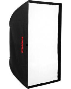 Softboks - Dynaphos - 80x120 cm