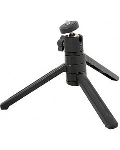 Mini-Tripod - 13.5 cm
