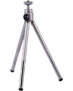 Mini-Tripod - 21 cm