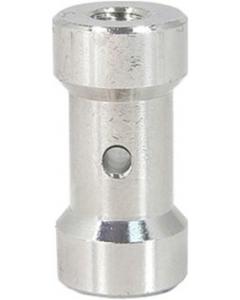 Adapter - Spigot