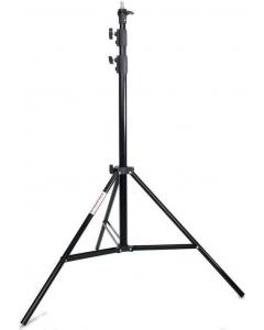 Lysstativ - Høyde 81-250 cm