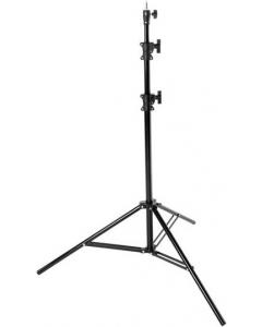 Lysstativ - Høyde 105-283 cm