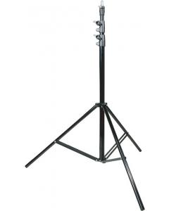 Lysstativ - Høyde 106-280 cm