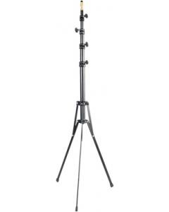 Lysstativ - Høyde 65-230 cm